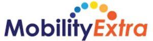 Mobility Extra Logo